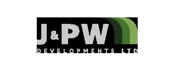 J&PW Developments Ltd